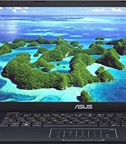 2021 Newest ASUS 14