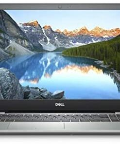 2020 Newest Dell Inspiron 15 5000 Premium PC Laptop: 15.6